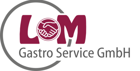 L und M Gastro Service GmbH